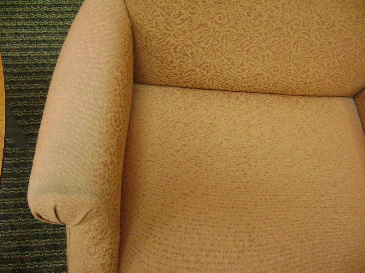 UpholsteryAfterPic2