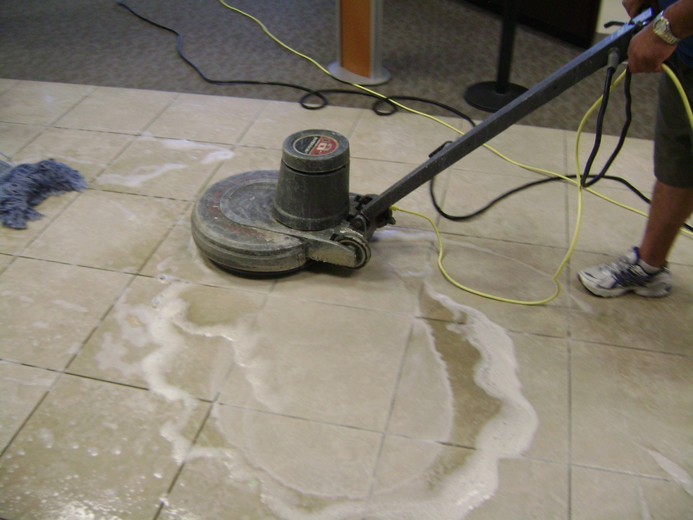 Ceramic Tile Grout Cleaning | Tile Cleaning, Grout Cleaning